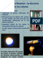 expo la optica de newton.pptx