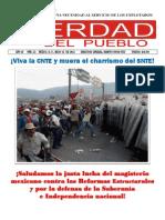 -La Verdad Del Pueblo 55imprenta