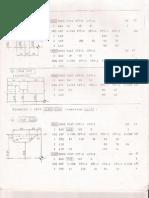Ejercicios mazak.pdf