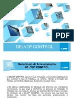 DELVO® CONTROL
