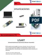 Presentacion Pp UART