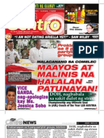 Pssst Centro May 30 2013 Issue