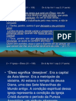 002-Vol1 Efeso Esmirna Pergamo