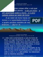 006-Vol1 Sala Do Juizo