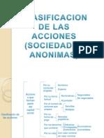 Clasificación de Acciones.pptx