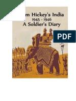 Hickey 2 PDF