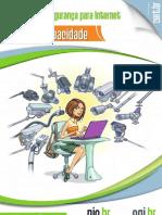 fasciculo-privacidade.pdf
