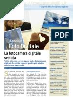 [eBook - ITA] - Manuale Di Fotografia Digitale