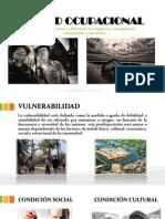Guía de Vulnerabilidad (Respuestas)