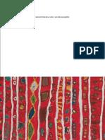 mosaico de la mniñez oaxaqueña