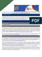 EAD 30 de mayo.pdf