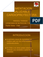 ALIMENTACION_SALUDABLE_CARDIOPROTECTORA