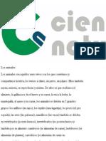 o f0d3cf43173de2e7 - Admin