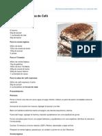 recetariodigital.com-Tiramis_con_Salsa_de_Caf.pdf