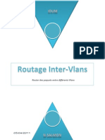 Routage_Inter-Vlans.pdf