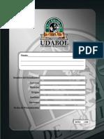CARATULA UDABOL.docx