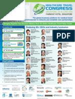 HCT Congress Latest Brochure_IMTA
