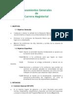 LINEAMIENTOS_GENERALES[1]