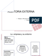 AUDITORIA_EXTERNA_1-_12