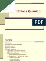 El Enlace Quimico-01a