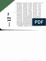 17 Registros Especiales de Perforacion