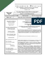 Plan de Desarrollo Municipal 2012-2015