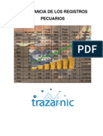 Administracino Fincas - Registros Pecuarios_0