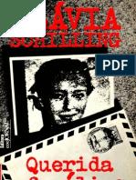 Flavia Schilling - Querida Família.pdf