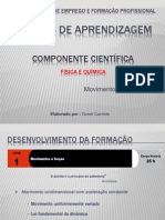 35231192 Fisica Movimentos e Forcas