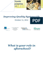 AS Quality Oct  11 slides for web.pptx