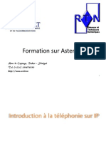 Formation_asterisk.pdf