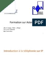 Formation_asterisk.pdf