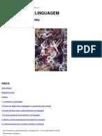 vygotsky_-_pensamento_e_linguagem