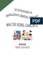 Cuarto Encuentro Curso Introduccion Al Bgu 18-05-2013 (1)