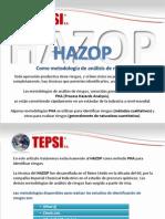 HAZOP-Rev.B