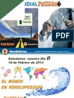 Fussion6  final  SPAIN actualizada ...  RED.pdf