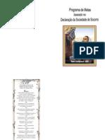 Programa_de_metas