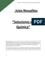 Explicación parte práctica FQA