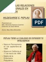introducción a Teoria.ppt