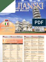 recnik-italijanski mini recnik