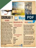 REAVIVADOS ESDRAS 7 - español.pdf