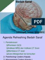 Refs Dokter Jaga RSML