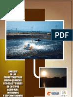 manual de pruebas fisico-quimicas.pdf