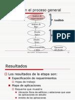 02 DiseñoRedes_Determ_requerimA