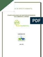 Planta Ecologica