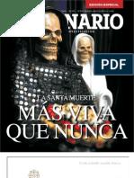 semanario_174