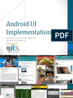 uiandroid-120827015745-phpapp01