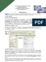 Practica1 CI (1)
