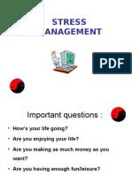 Stress Management 1ssn