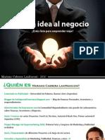 de la idea al negocio.pdf